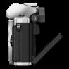Eprint Epson 80ML Black