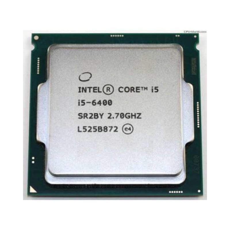 HP 19.5V3.33A - 4.5X3.0 JARUM