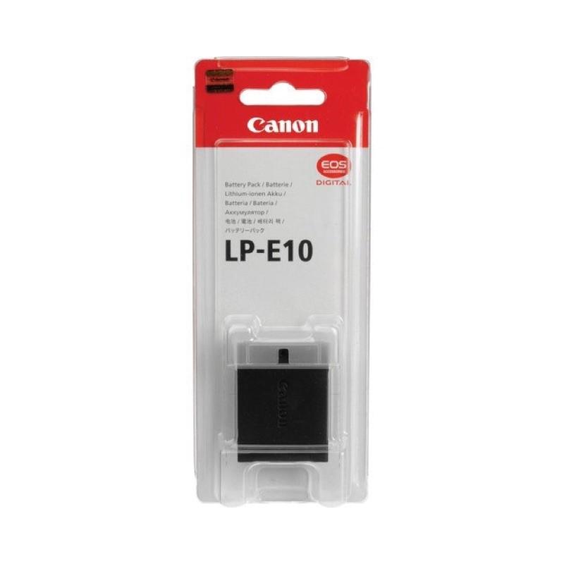 CCTV Wifi Lampu QJ05