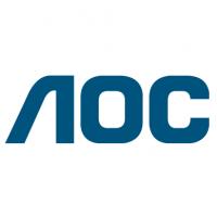 Proyektor Acer