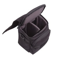 Digital Camera Sony