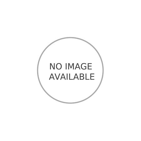 Motherboard LGA1151v2