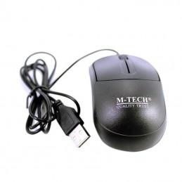 Mouse Usb Std Mtech
