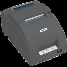 Printer Epson TM-U220pb 775 Auto Cutter Pararel