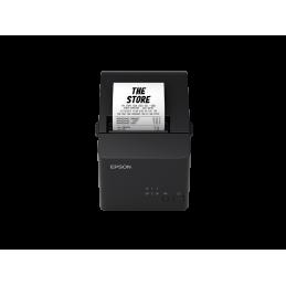 PRINTER EPSON THERMAL T82X - 442 LAN