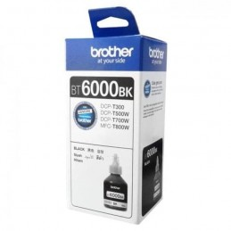 Tinta Brother BT6000