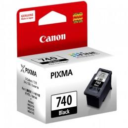 Cart Canon PG740