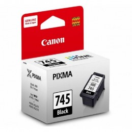 Cart Canon PG745