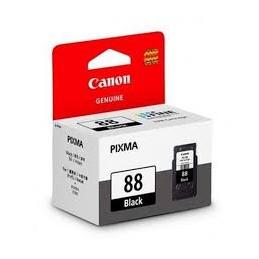 Cart Canon PG88