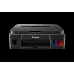 Printer Canon G3000