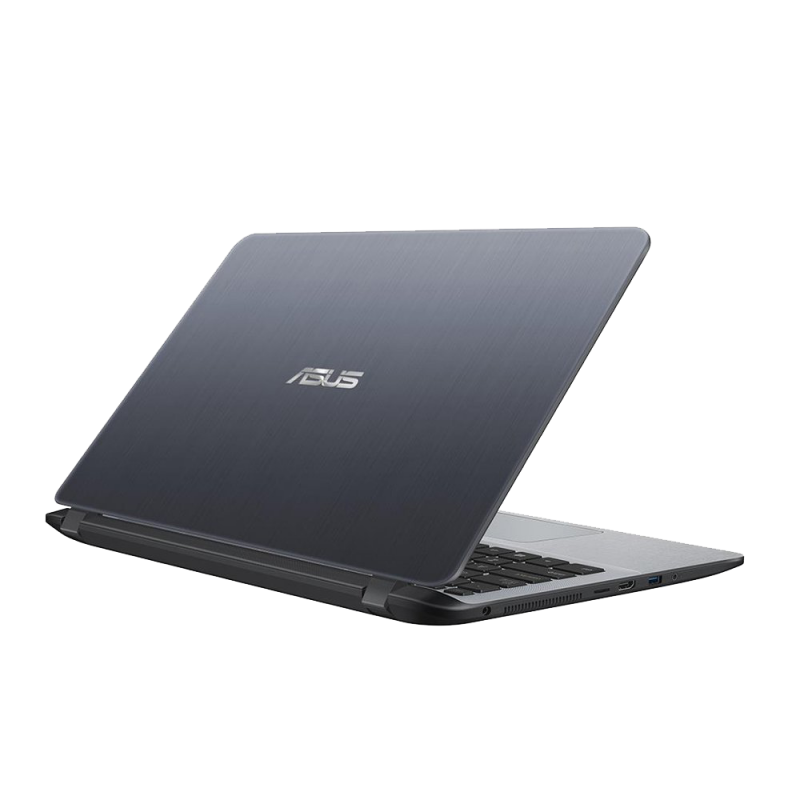 NB ASUS A407MA-BV001T/BV002T/BV004T