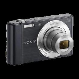 Camera Sony Cybershot DSC-W810
