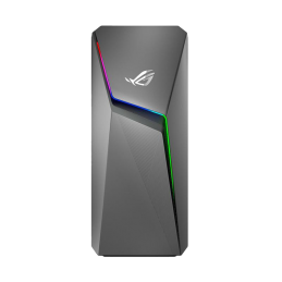 PC Desktop Asus ROG GL10CS-I505IT(