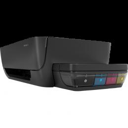 Printer HP Ink Tank 115 Print Only