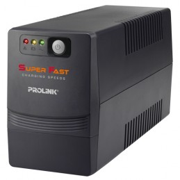 UPS Prolink Pro2000SFC-2000VA
