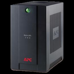 UPS APC BX800LI-800VA/415Watt