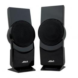 SPEAKER JAVI SP002