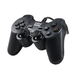 GAMEPAD SINGLE GETAR