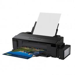 Printer Epson A3 L1800