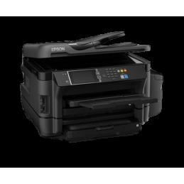 Printer Epson A3 L1455