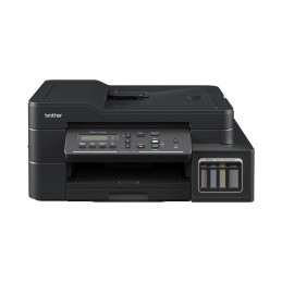 Printer Brother DCP-T710W