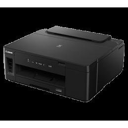 Printer Canon GM2070