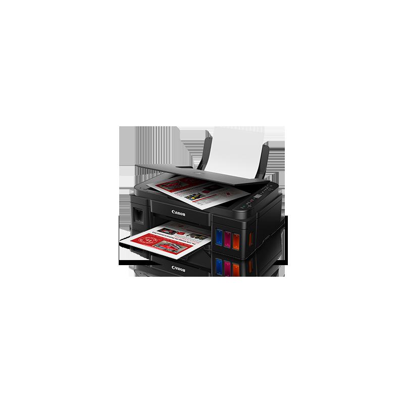 Printer Canon G3010