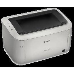 Printer Canon LBP 6030