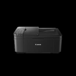Printer Canon TR4570S