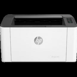 Printer HP Laserjet 107W