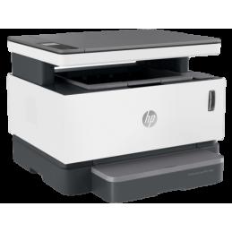 Printer HP Laserjet Neverstop MFP 1200A