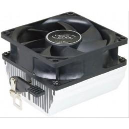 FAN PROSESOR DEEP COOL CK-AM209 (FOR AMD)