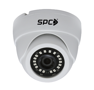 Kamera SPC Canyon Indoor 2MP