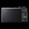 HDD Seagate ST2000DM001 2TB 3.5 inch