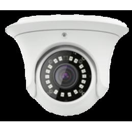 Kamera SPC UVC55D83 Indoor 5MP