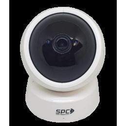 Kamera SPC Babycam KST4 Excellent