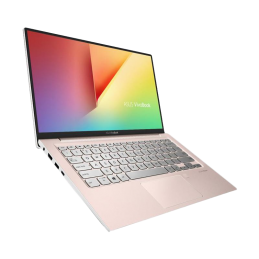 ASUS S330FA-EY301T