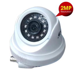 Kamera SPC Tornado Indoor 2MP