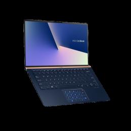 NB ASUS ZenBook 14 UX433FAC-A501T
