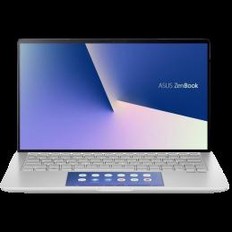 NB ASUS ZENBOOK UX344FAC-A502T CLASSIC