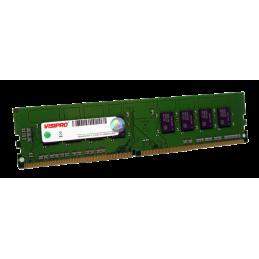 Hard Disk Eksternal   Portable - ELEVEN KOMPUTER 1c569d5a5a