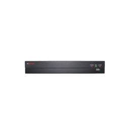 Kamera CP-VRA-1E1602-H