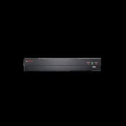 Kamera CP-VRA-1E801-H