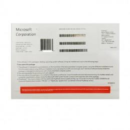 MICROSOFT WINDOWS HOME 10 64 BIT