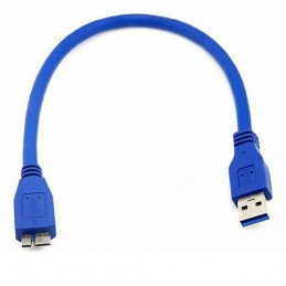 KABEL USB 3.0 30CM
