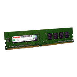 DDR 3 Visipro 4GB