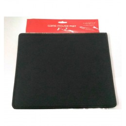 MOUSEPAD GAMING MAT F2 WATERPROOF 220 x 270MM
