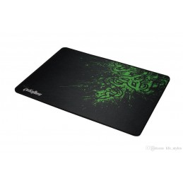 MOUSEPAD GAMING ANIMASI KOTAK 80 x 30CM