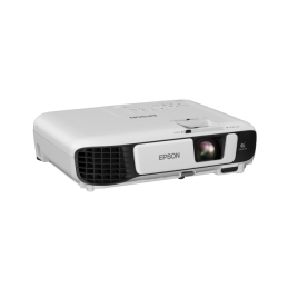LCD PROJECTOR EPSON EB-X450