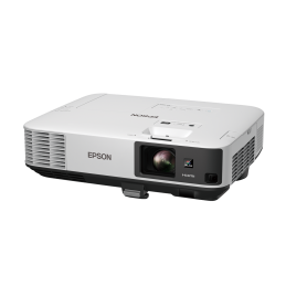 LCD PROJECTOR EPSON EB-2055
